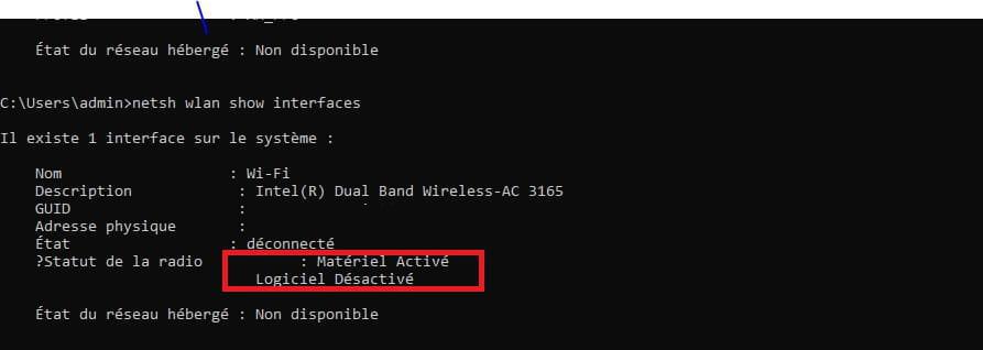 Activer Windows. Tout le monde ne peut pas se permettre d'acheter des versions sous licence des systèmes.Si votre activation de Windows 10, 8.1 ou 7 ne fonctionne pas ou si la période d'essai a expiré ou si vous ne savez pas simplement  comment activer Windows, il existe des méthodes...