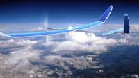 Alphabet abandonne ses drones solaires
