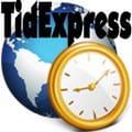 Télécharger TidExpress Lite (Editeurs HTML)
