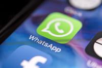 Le créateur de WhatsApp invite à quitter Facebook