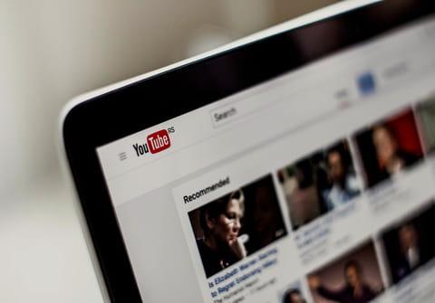 Comment télécharger des vidéos et des playlists YouTube avec 4K Video Downloader