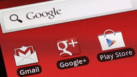 Télécharger Google Téléphone et Contact ?