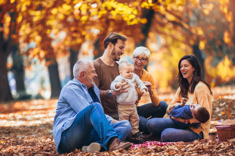 Congé de présence parentale: AJPP 2021de la Caf et durée