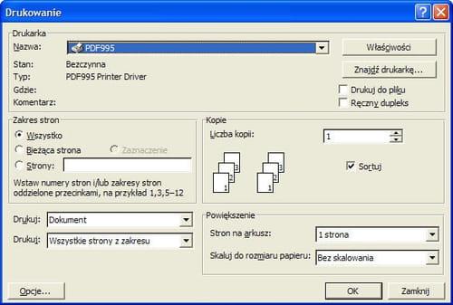 T l charger pdf995 gratuit - Telecharger open office gratuit windows 7 ...