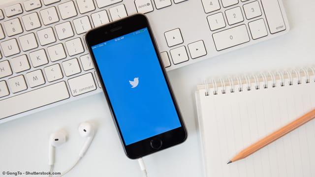 Twitter veut ressembler à une messagerie instantanée