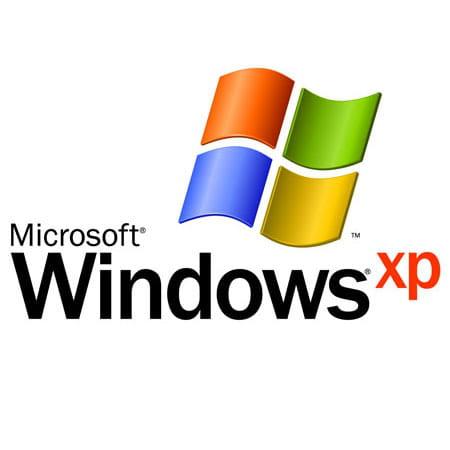 Windows Xp Interdire Le Changement Du Fond D Ecran Comment Ca Marche
