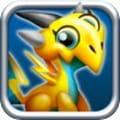 Télécharger Dragon City Mobile pour iPhone (Jeux)
