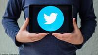 Twitter chasse les bots
