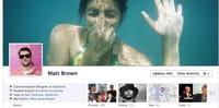 Facebook : la nouvelle Timeline bientôt disponible pour les pages d'entreprise