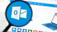 Coup de jeune pour Outlook.com