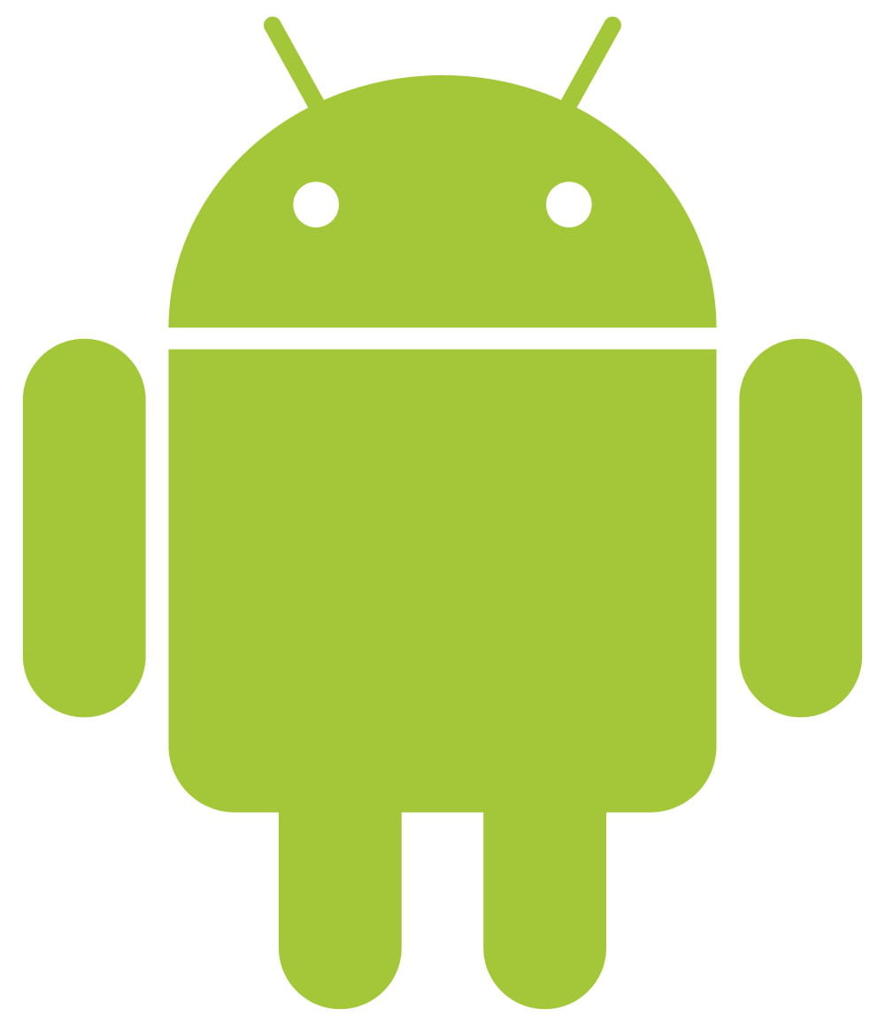 Android Activer Les Emojis Sur Android
