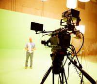 Un guide de réalisation vidéo pour YouTube / Dailymotion
