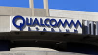 Broadcom veut s'offrir Qualcomm