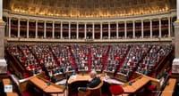 Jeu vidéo : la révision du crédit d'impôt va aider davantage les éditeurs français