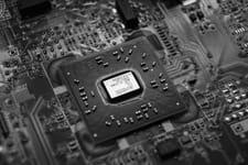 Processeur PCfixe: les meilleurs CPU AMD et Intel