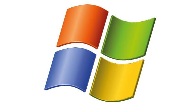 Comment Changer L Extension D Un Fichier Sous Windows