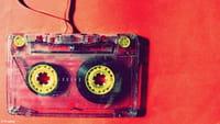 2017, le retour de la cassette audio ?