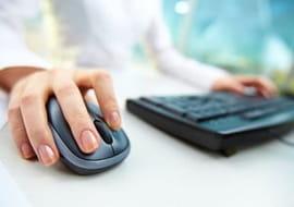 perte code confidentiel carte grise Code confidentiel de carte grise (ANTS)   L'obtenir par mail
