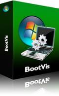 Bootvis windows 10