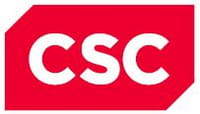 CSC lance une solution d'e-mail « cloud » et collaborative