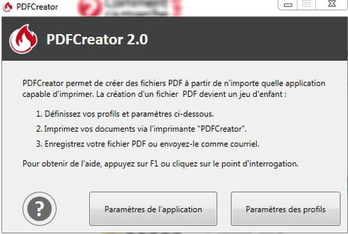 télécharger pdf gratuit pour windows 8