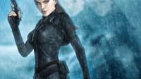 Tomb Raider : Lara Croft sur mobiles