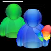 Préparation et arrivée imminente de Windows Live Messenger 2011