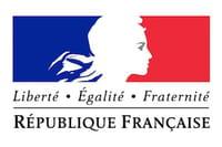 oups.gouv.fr : le droit à l'erreur face à l'administration