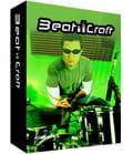 Télécharger Beatcraft (Création musicale)