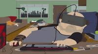 South Park, en version Oculus Rift