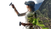 Les casques VR Windows Mixed Reality