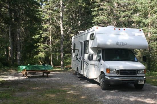 louer un camping car au canada r solu forum canada. Black Bedroom Furniture Sets. Home Design Ideas