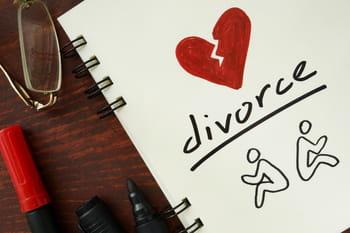 Divorce Procedure De Divorce