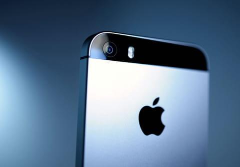 Effacer complètement un iPhone