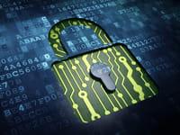 IBM : des solutions de sécurité cloud pour les entreprises