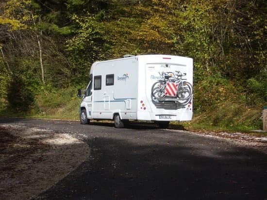 portugal en camping car forum portugal. Black Bedroom Furniture Sets. Home Design Ideas