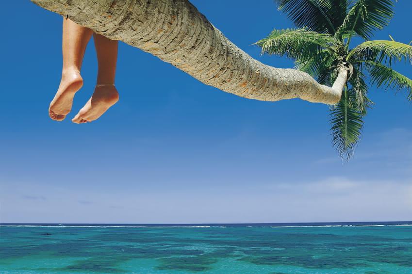Cheques Vacances Comment En Beneficier