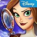 Disney hidden world