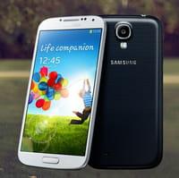 Samsung : le Galaxy S5 lancé en janvier 2014 ?