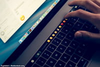 La puce Apple T2 bloque certaines réparations de Mac