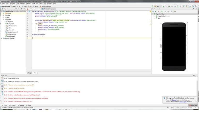 Télécharger MEmu Android Emulator - 01net.com ...