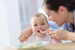 Prepare Condition Et Montant De L Aide Au Conge Parental