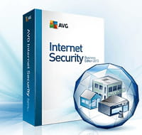 AVG enrichit sa solution de sécurité
