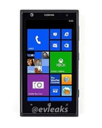 Nokia : Un Lumia 1020 avec 41 millions de pixels se confirme...