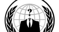 Anonymous : journaliste condamné à 5 ans