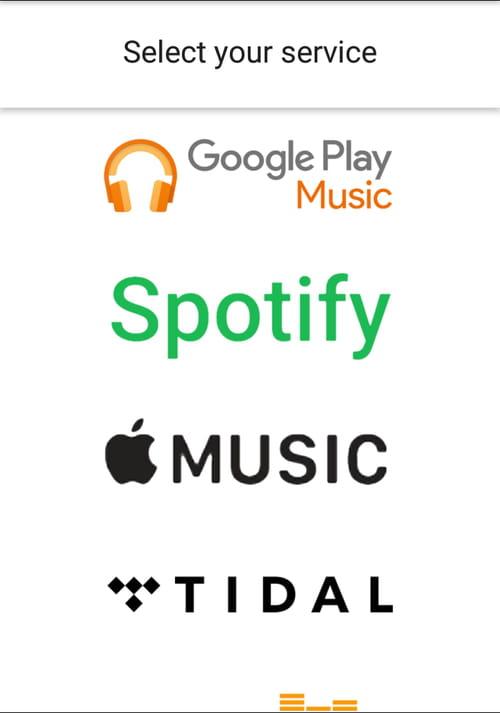 Transférer une playlist entre Spotify, Deezer, Apple Music et les autres services de streaming 190930_Stamp_3