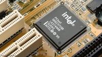Intel promet de battre les Ryzen