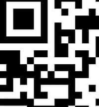 Le QR code dans un dispositif de relation client