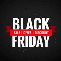Black Friday ou journée sans achat, qui l'emportera ?
