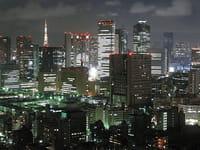 MaVilleLaNuit.com : services et commerces de nuit pour noctambules